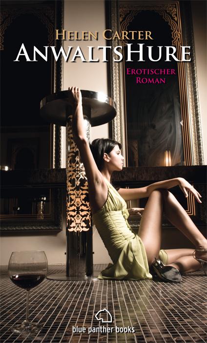 erotik für paare erotische geschichten download