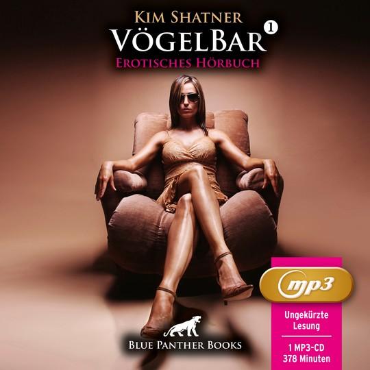 erotisches hörbuch kostenlos erotik bilder männer