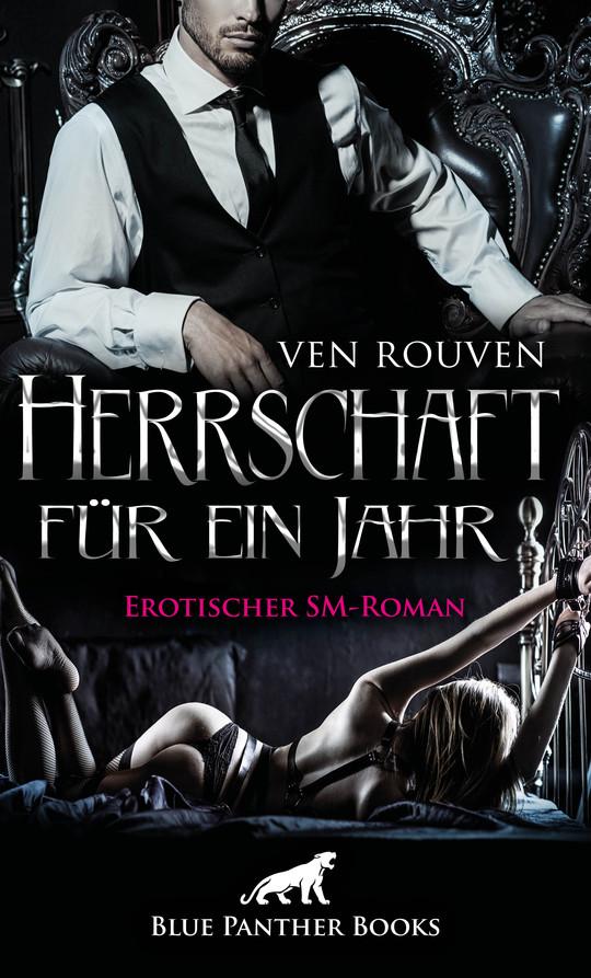 Frauen für Sex Liebesroman expliziter heißer Romantischer Sex
