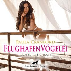 erotische hörbücher kostenlos erotika price