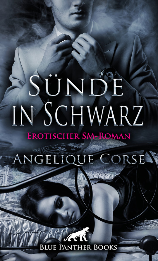 https://www.blue-panther-books.de/shop/ebook/10361/S%C3%BCnde_in_Schwarz_%7C_Erotischer_SM-Roman.html